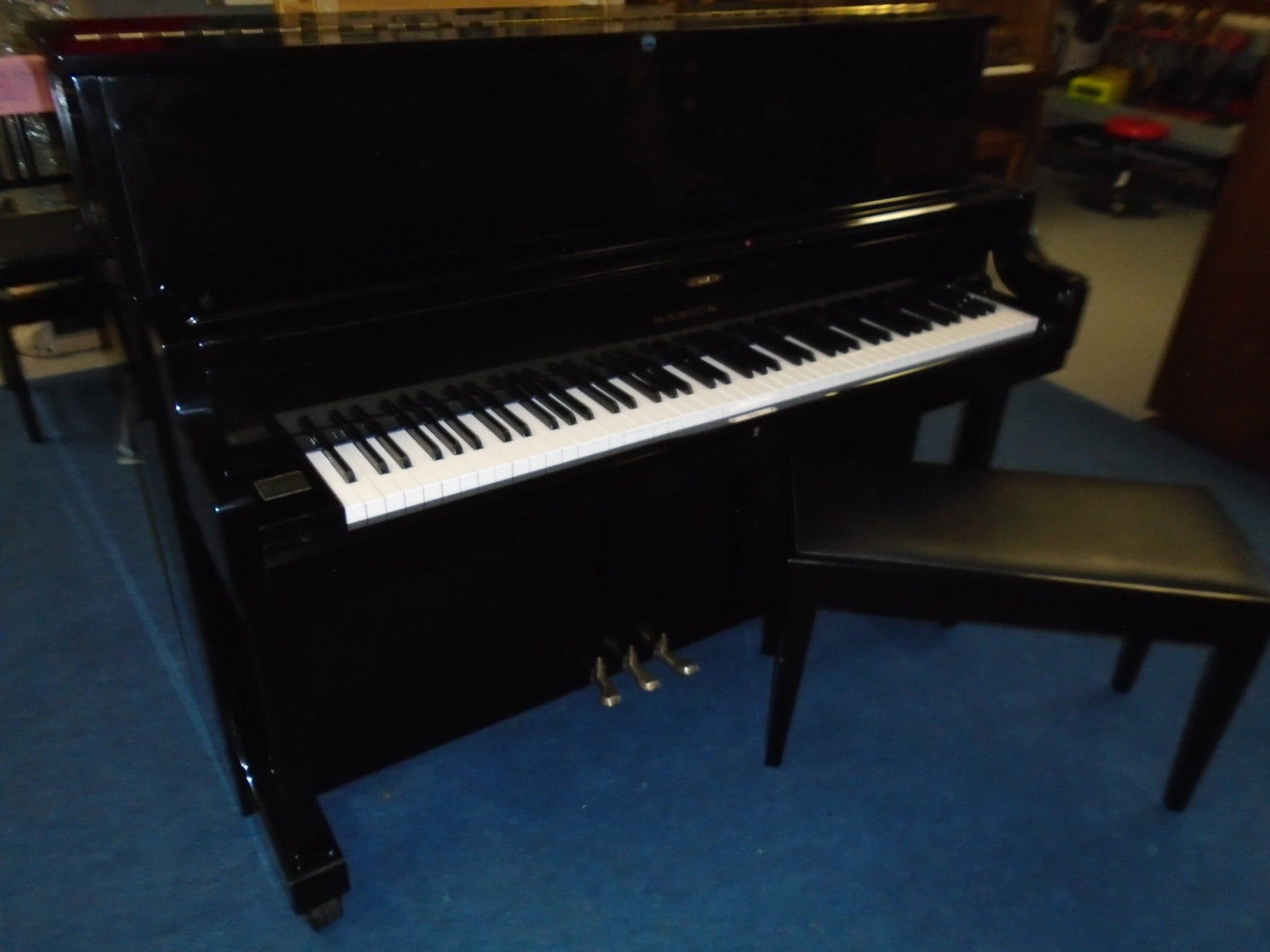 Sohmer Piano for Sale