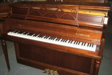 Sojin Piano for Sale