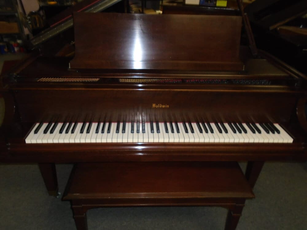 See Other Pianos For Sale